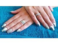 Nail technician required - no experience necessary