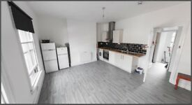 City Centre Clean Studio Flat now available