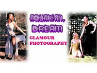 Amateur Photographic Models required for outside location fashion and lifestyle shoots