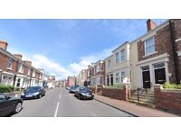 Rent North East have a room to let! Rectory Road, Gateshead, NE8