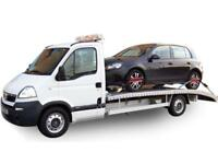 URGENT CAR BIKE VEHICLE BREAKDOWN RECOVERY SERVICE SCRAP CAR TRANSPORT CAR TOWING SERVICE