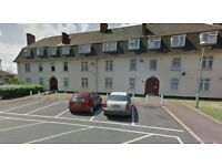 Must See 3 Bed Flat in Dagenham RM9, Part Dss Accepted!!