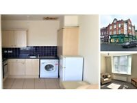 1 BEDROOM   Immaculate Upper Flat   TASTEFULLY DECORATED   Station Road, Wallsend   R1059