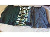 Boys Bundle of Clothes (Used)