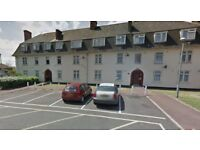 Beautiful 3 bed flat in Dagenham RM9, Available Immeditaely, Part Dss Accepted!