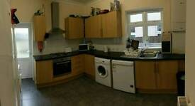 6 bed house 1/7/17. No fees & Low Deposit
