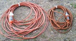 3phase extencion cable Takalarup Plantagenet Area Preview