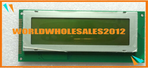NEW 5.8-INCH LM213XB LCD Display Screen With 90 days warranty