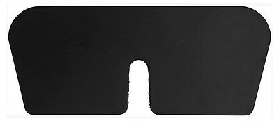 Pro's Pro Stringing Machine Turntable Rubber Pad