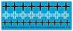 Peddinghaus-1145-1-16-Aleman-Barra-Atraviesa