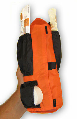 Thomas Iv Bag With Cath Pockets 70-0701