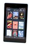 Amazon Kindle Fire HD 6 8GB, Wi-Fi, 6in - Cobalt