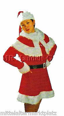 - Sexy Weihnachten Kostüme