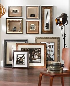GTA PICTURE FRAMING 50-75%OFF! CALL 416.402.0693!! POSTER FRAMES