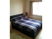 First floor 1 bed flat South Norwood £1000pcm