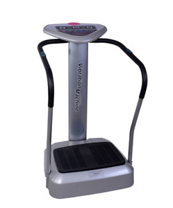 Exercise/Weight Loss - Vibration Body Shaker Machine