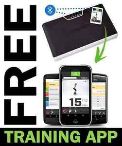 Hypervibe-Fast, Easy & Effective Health and Fitness