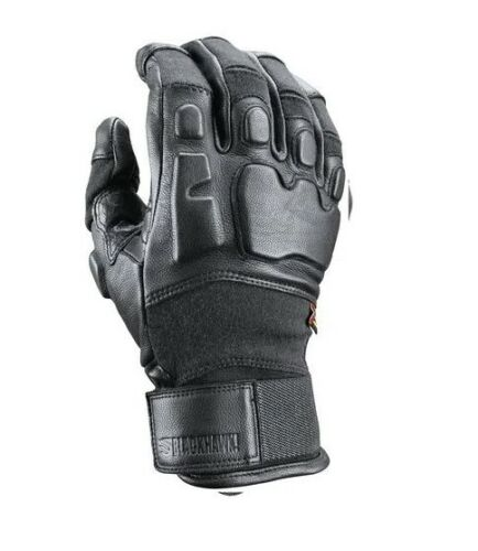 Blackhawk SOLAG Recon Glove