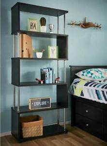 Small/Medium Bookcase