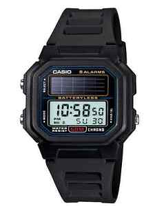 Casio-AL190W-1-Solar-Powered-Digital-Watch