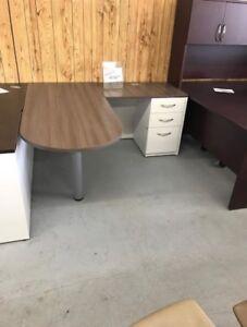 Office Furniture wholesale VIP-Brand New Custom Boardroom Tables