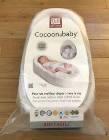 Cocoonababy Sleep Aid