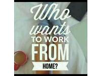 Work from home 3 spaces left before shutdown summer