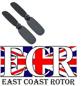 syma helicopter spares with 221689891325 on Walkera Hmv450d03z01 Main Rotor Blades P 90069061 furthermore 330557122496 also Axial Racing Wraith Aluminum Radio Case Esc Holder Black P 90067443 besides Syma MD 500 besides Syma X5c 2 4g 4ch 6 Axis Rc Helicopter Quadcopter Drone Spare Parts X5c14 Transmitter Radio Controller Free Shipping.