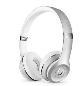 Beats Wireless Headphones - NEVER OPENED