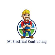 Mr Electrical Contracting Glenelg Holdfast Bay Preview