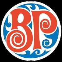 Boston Pizza Cornwall is now hiring