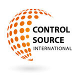 controlsourceintl