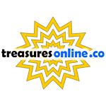 treasuresonlineco