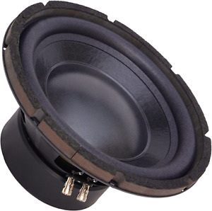 Can install car audio