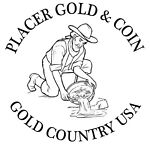 Placer Gold & Coin