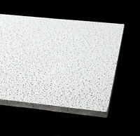 Armstrong Suspended Ceiling Panels