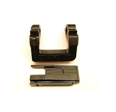German K98  k98 98k Mauser ZF41 ZF-41 ZF 41 Sniper Scope Mount for sale  Shipping to Canada