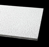 Armstrong Ceiling Panels / Ceiling Tiles