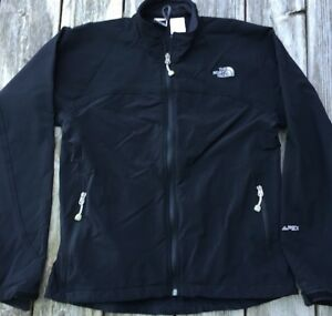 coquille The north face femme