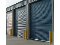 Wanted Storage / Office / Workshop Space For Car Parts Business In Bristol Area