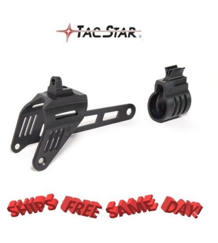 TacStar Ghost Ring Sight for Mossberg 500 NEW!! # 1081215
