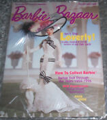 Barbie Bazaar Special Edition