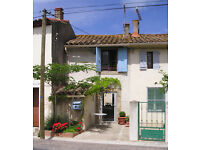Complete 2 Bed home in Ornaisons - the ideal base to enjoy the way of life in Southern France