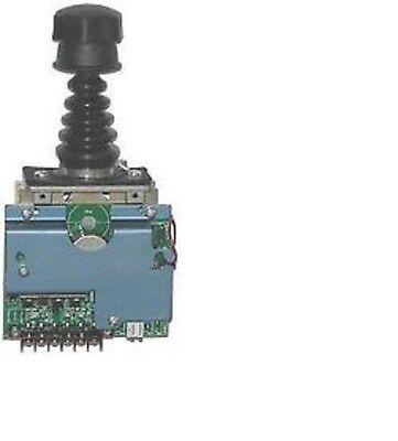 Grove Controller Part 7352000134 - New