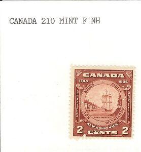 Timbres et monaie Lac-Saint-Jean Saguenay-Lac-Saint-Jean image 5