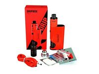 Dripbox starter kit
