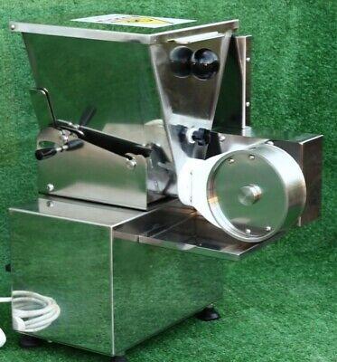 Falafelz Automatic Falafel Ball Maker Machine