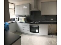 ALDGATE EAST, E1 * DSS WELCOME* NEWLY REFURBISHED 4 DOUBLE BEDROOM APARTMENT