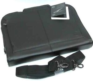 """Dell laptop briefcase fits Upto 14"""" laptop"""