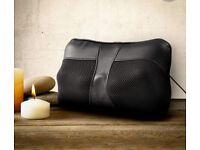 Electric Massage Cushion
